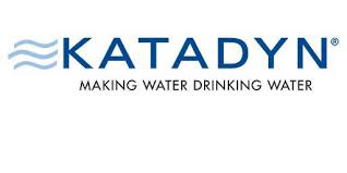 KATADYN® SWITZERLAND