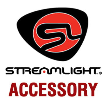 STREAMLIGHT®