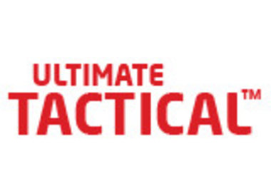 ULTIMATE TACTICAL®