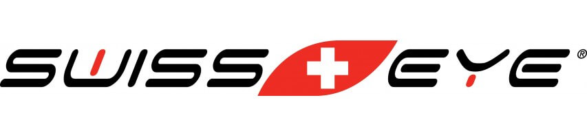 SWISS EYE®